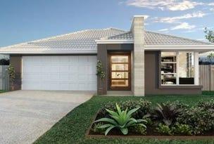 Lot 308 Weemala Estate, Boolaroo, NSW 2284