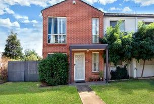157 Doonside Crescent, Woodcroft, NSW 2767