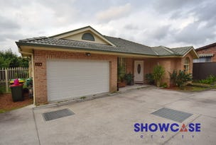 247 Marsden Rd, Carlingford, NSW 2118