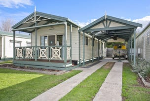 Cabin 22/14 The Terrace, Ocean Grove, Vic 3226