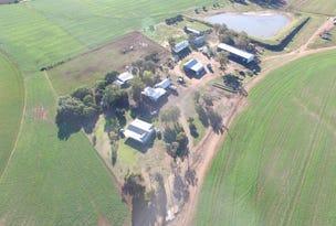"""""""Bethlee"""", Pallamallawa, NSW 2399"""