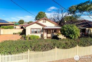 9 Hirst Avenue, Queanbeyan, NSW 2620