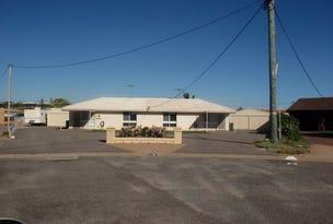 19A & 19B Zeewyck Court, Mahomets Flats, WA 6530