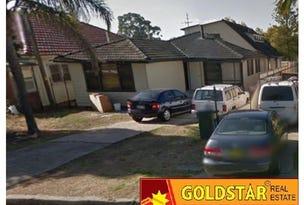 7 Robertson Street, Merrylands, NSW 2160