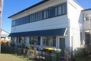 1/34 Bright Street, Emu Park, Qld 4710