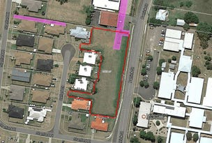 Lot 5, 0 Oxford ct, Laidley, Qld 4341
