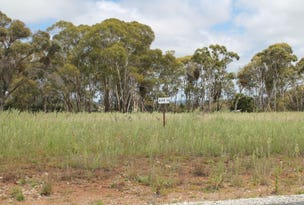 Lot 6 'Fairview Estate' Black Mountain, Guyra, NSW 2365