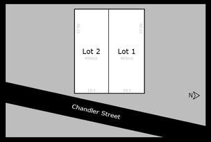 25 Chandler Street, Acacia Ridge, Qld 4110