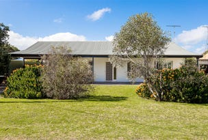 44 Colman Road, Goolwa South, SA 5214