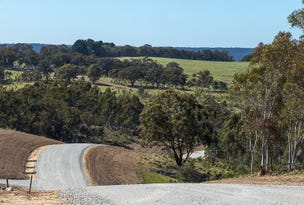 Lot 4 Greenridge Road, Taralga, NSW 2580