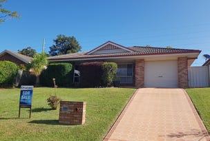 37 Soren Larsen Crescent, Boambee East, NSW 2452