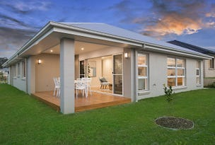 TurnKey Lot 418 The Park Release, Murrays Beach, NSW 2281