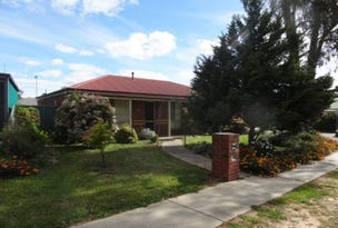 9 Symes Street, Kangaroo Flat, Vic 3555