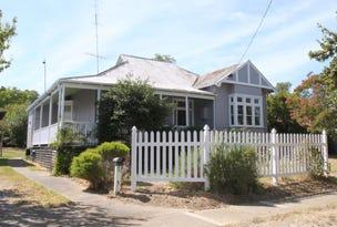 117 Grant Street, Alexandra, Vic 3714
