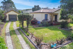 87 Barkly Street, Wiseleigh, Vic 3885