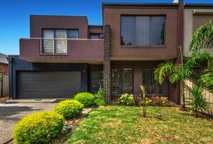 5 Waterside Drive, Burnside Heights, Vic 3023
