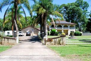 460 Twelfth Avenue, Rossmore, NSW 2557
