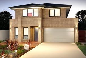Lot 2096 Evans St, Oran Park, NSW 2570