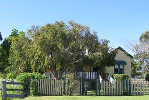 1620 South West Rocks Road, Kinchela, NSW 2440