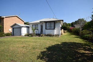 137 Meroo Road, Bomaderry, NSW 2541