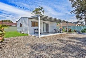 14A Nichols Avenue, Gorokan, NSW 2263