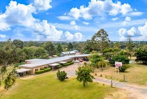 706 Gwydir Highway, Waterview Heights, NSW 2460