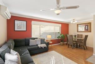 101 Margaret Street, Mayfield East, NSW 2304