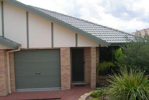 2/12 Harriet Close, Raymond Terrace, NSW 2324