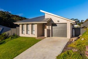 4 Elford Way, Malua Bay, NSW 2536