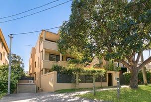 5/64 Chaleyer Street, Rose Bay, NSW 2029