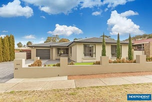 41 Partridge Street, Fadden, ACT 2904
