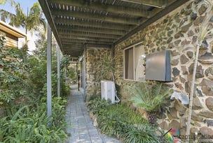 4a Hats Street, Killcare Heights, NSW 2257