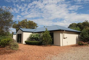 8 Essendon Road, Bungendore, NSW 2621