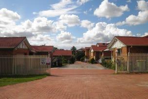11/974 Woodville Road, Villawood, NSW 2163