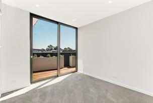 31/17-25 William Street, Earlwood, NSW 2206