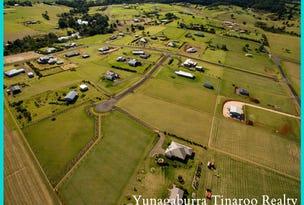 L2 - 59 Tablelands Acreage Country Estate, Malanda, Qld 4885