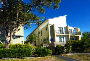 10/60-62 Wharf  St, Tuncurry, NSW 2428