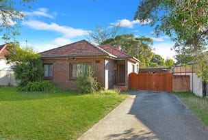 132 Hector Street, Chester Hill, NSW 2162