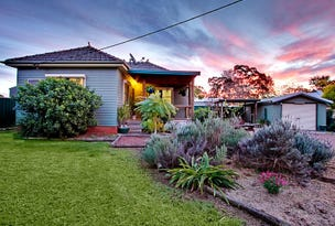 3 Putty Road, Wilberforce, NSW 2756