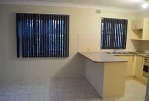 25/702 Barrenjoey, Avalon Beach, NSW 2107