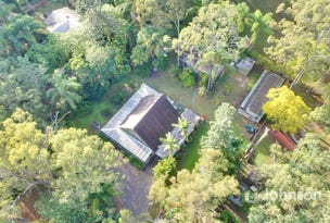 26-28 Paradise Road, Forestdale, Qld 4118