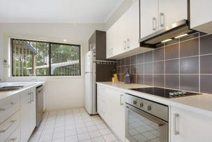 31b Broomfield Crescent, Long Beach, NSW 2536