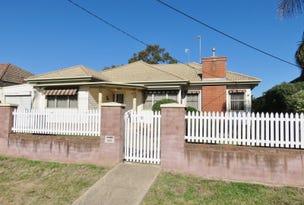 186 Forsyth Street, Wagga Wagga, NSW 2650