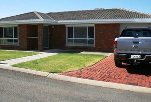 32 Oval Tce, Ardrossan, SA 5571