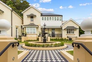 21/59 The Boulevarde, Lewisham, NSW 2049