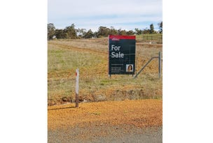Lot 9 Mellows Road, Wandering, WA 6308