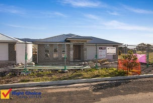 54 Yellow Rock Road, Albion Park, NSW 2527