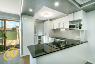 41a/26 Dixon Street, Strathpine, Qld 4500