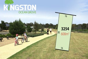 Lot 3254 Shelburn Way, Ocean Grove, Vic 3226