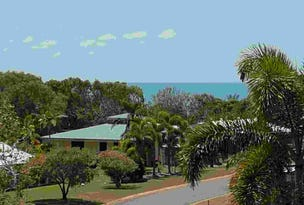 5 Reef Court, Ilbilbie, Qld 4738